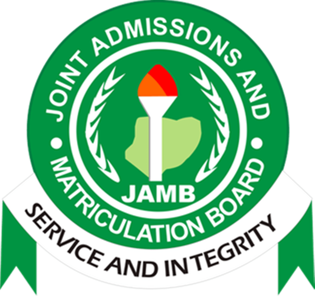 JAMB releases list of top 10 candidates in the 2020 Unified Tertiary Matriculation Examination
