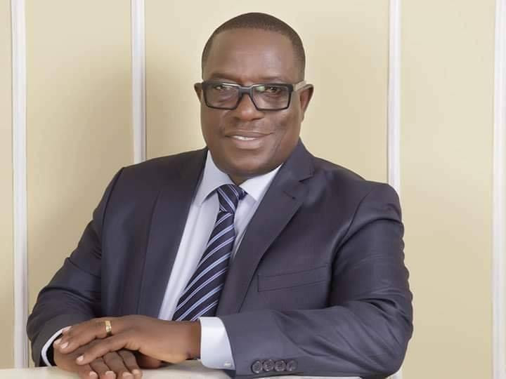 Court extends order for Giadom to act as APC chairman