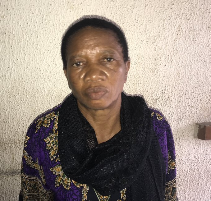 Primary school teacher arrested after N550m belonging to her 24-year-old son was found in her account