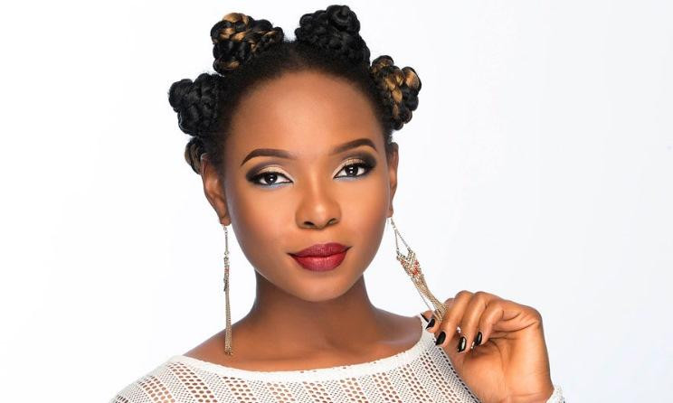 The number of deaths from poison have spiked in Nigeria - Yemi Alade