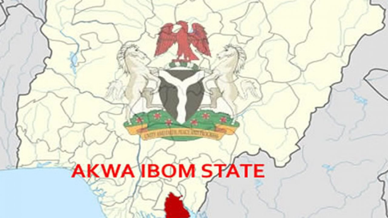 Rapists to get life imprisonment in Akwa Ibom