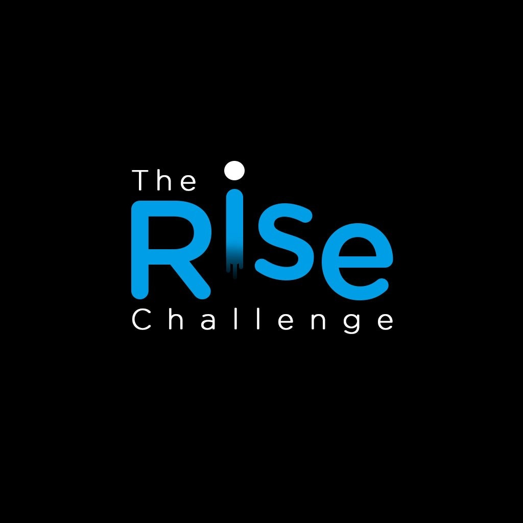 #UnionRiseChallenge Doubt Your Doubt You too Can Rise