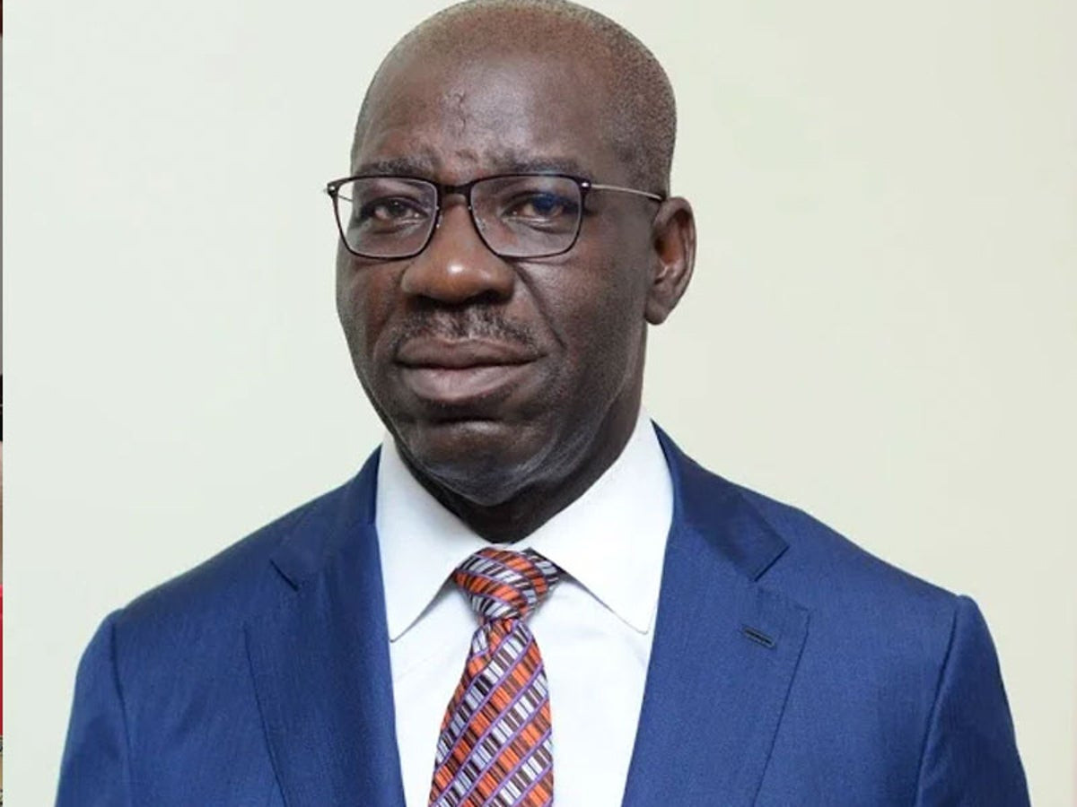 Federal High Court restrains Obaseki from participating in PDP primaries
