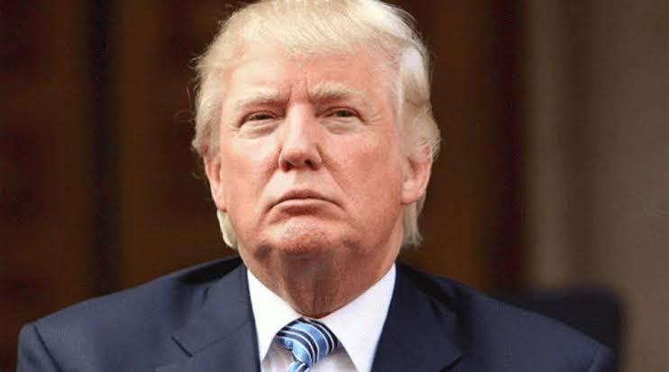 Donald Trump suspends H-1B, H-4 work visas till year end