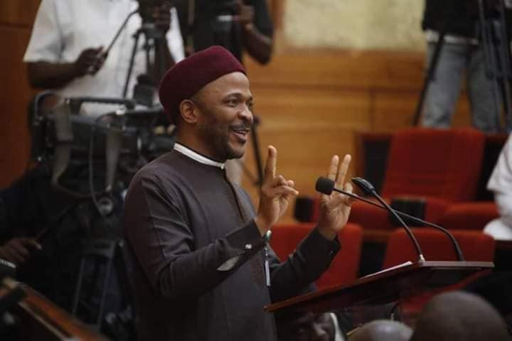 FG presents guidelines on schools? reopening to National Assembly