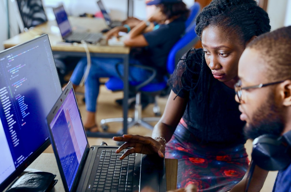 Africa Rising: Why Project Managers are Critical to Africa?s Future