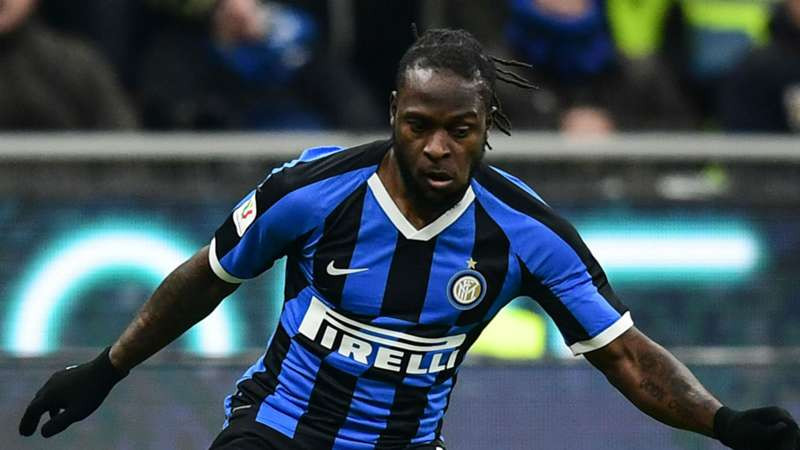 Victor Moses explains why he snubbed other clubs to join Inter Milan
