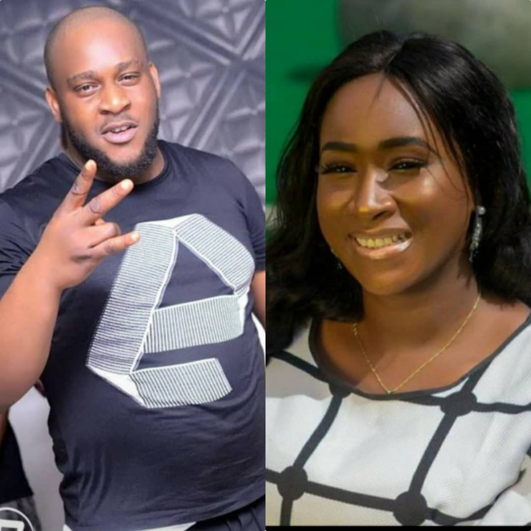 Voice note from Olamide Alli before she was killed by fianc? Chris Ndukwe shows her voicing her concerns to a friend about marrying him