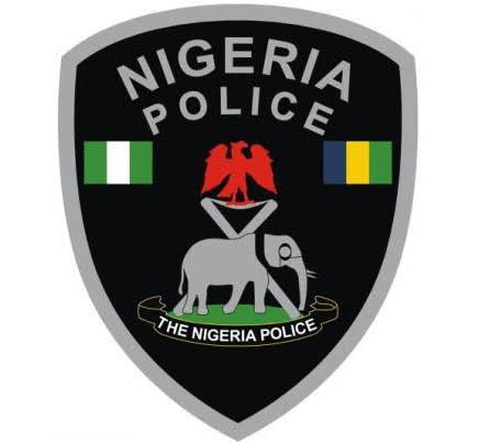 Body of six year old girl allegedly raped to death, found inside a mosque in Kaduna
