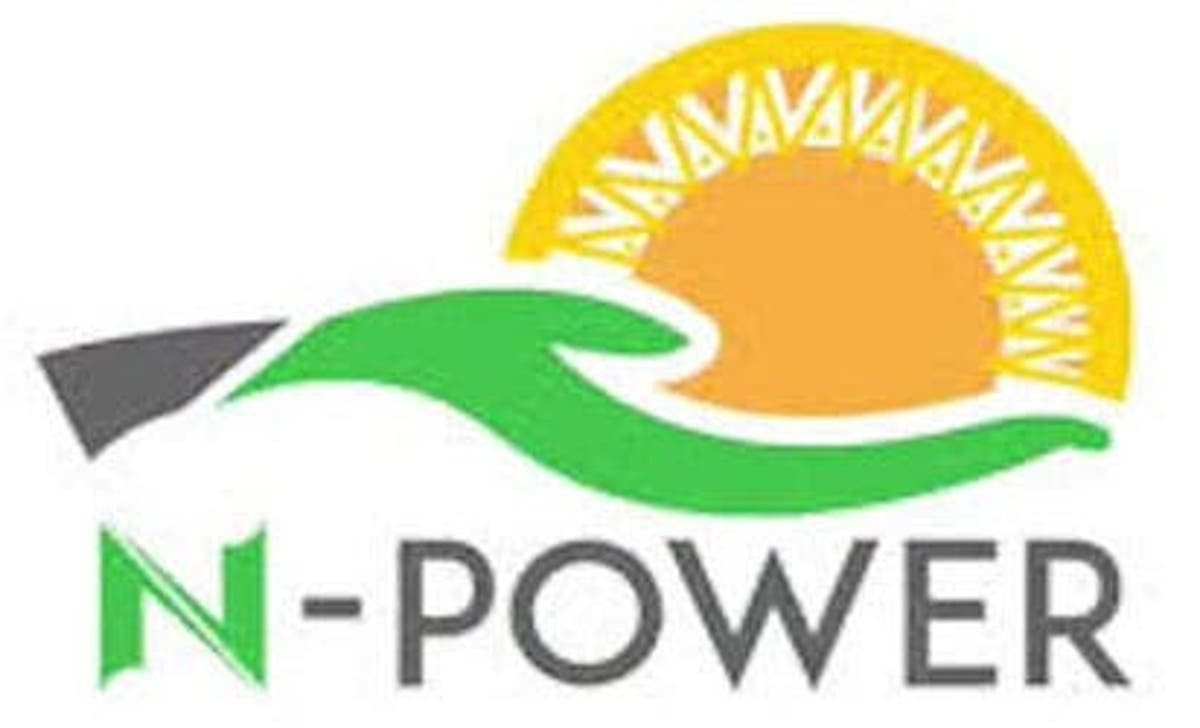 Over 1m Nigerians applied for N-Power in less than 48 hours - FG