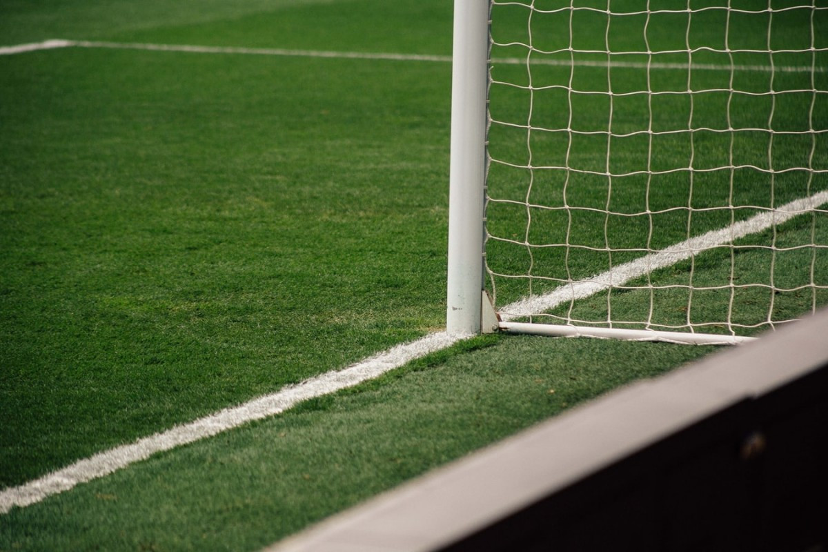Man arrested after allegedly killing his friend with a magic ring during football match in Osun