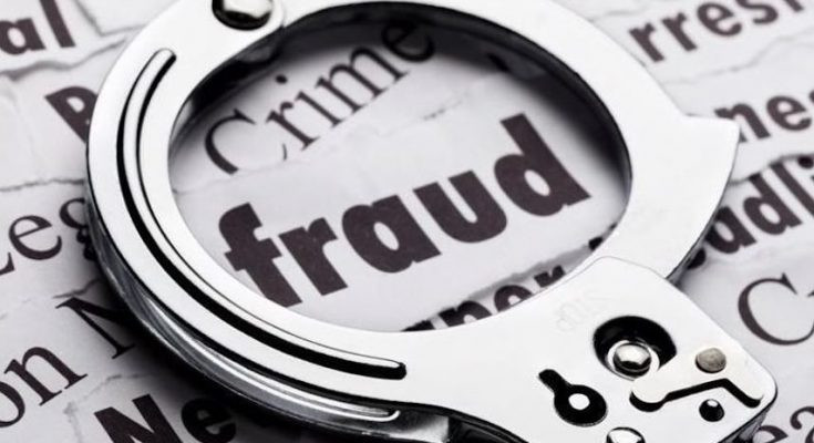 11 Nigerians arraigned over $6m fraud in US