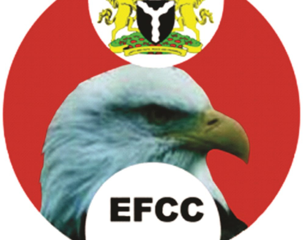 Abia to drag EFCC to court over sealed properties