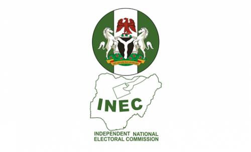 INEC publishes names of candidates for Edo governorship election (see full list)