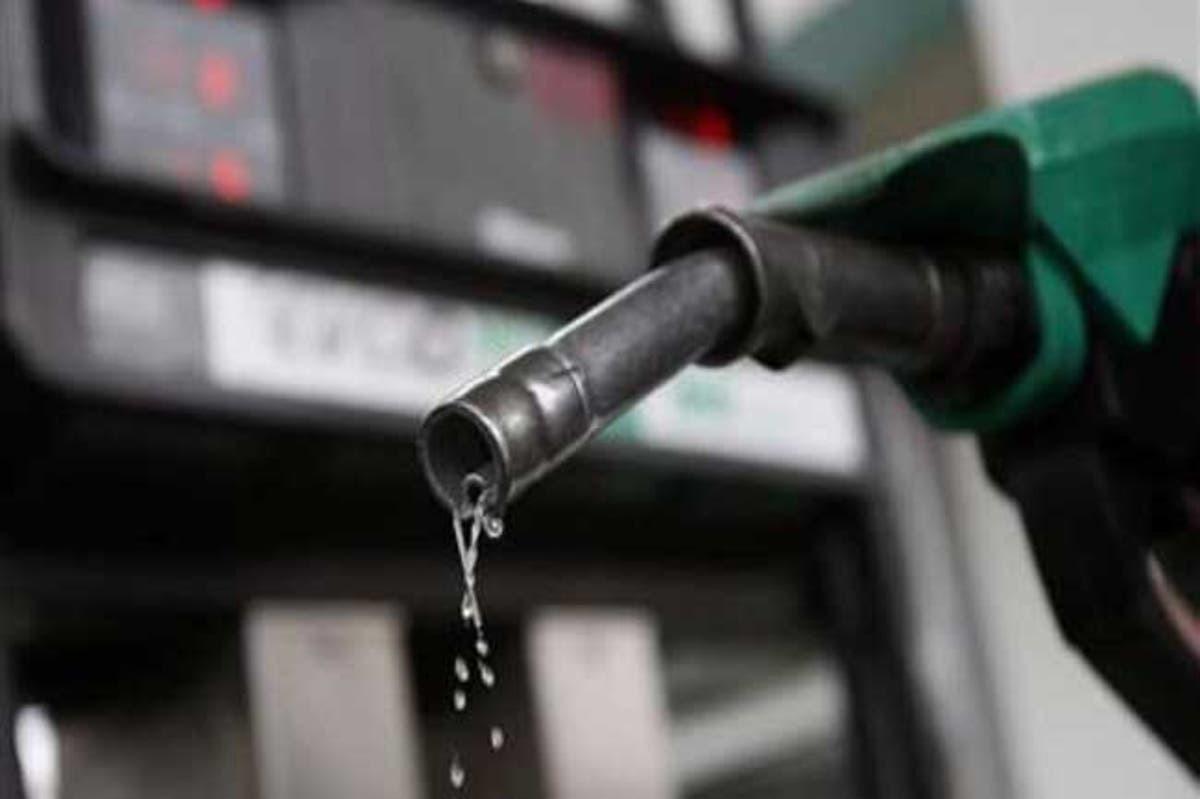 FG increases petrol pump price to N143.80