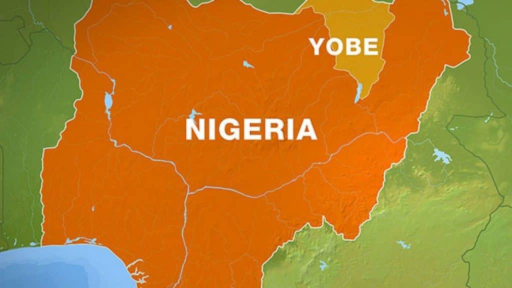 Yobe discharges all Coronavirus patients, declares zero case on admission