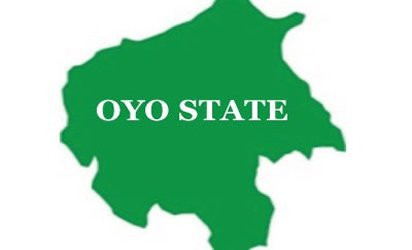 Oyo state government lists guidelines for schools resumption