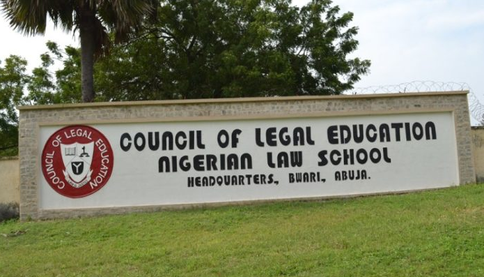 Nigerian Law School audit uncovers N32m annual payment to an unnamed cleaner and N36m dressing allowance for staff