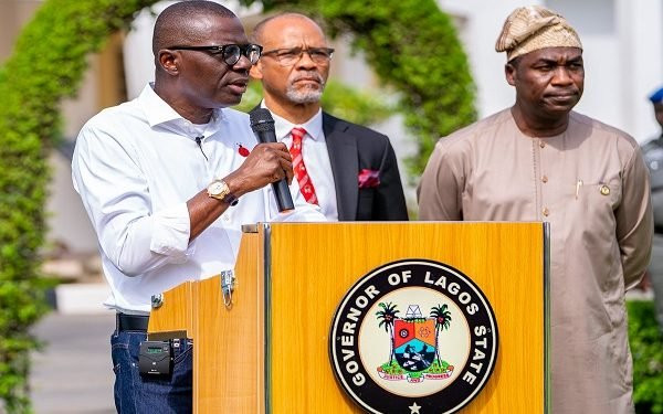 Lagos state government reopens schools for transitional classes on August 3