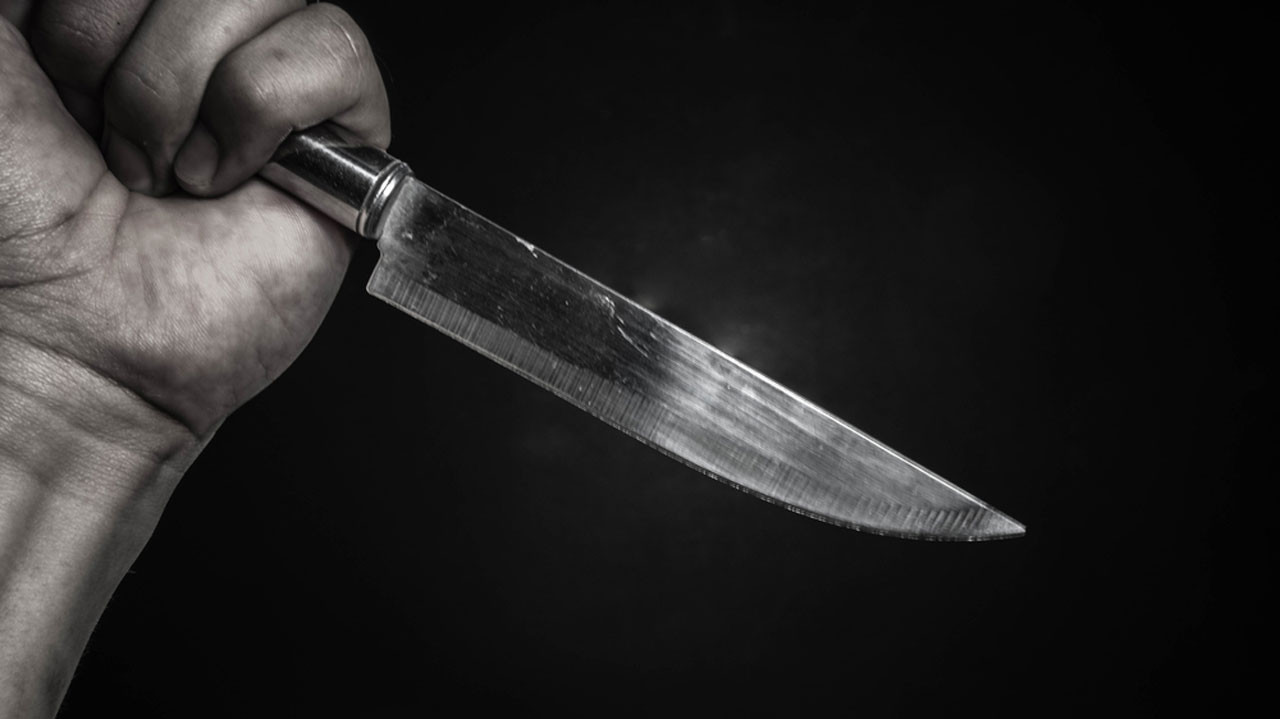 Mother of two stabbed to death by her husband in Jigawa