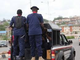 NSCDC arraigns clergyman accused of raping his 16-year-old housemaid in Kaduna