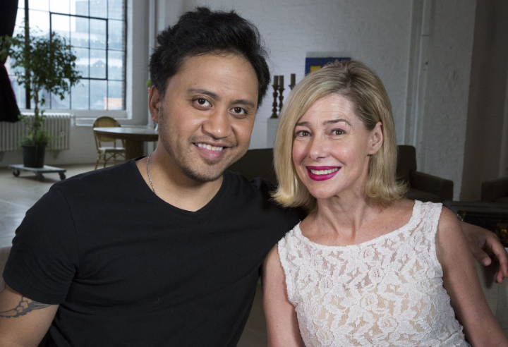 Mary Kay Letourneau, who was jailed for raping her 12-year-old student whom she later married, dies of cancer at 58