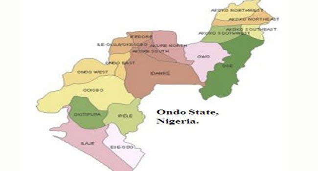 Two aides of an Ondo politicians abducted by gunmen