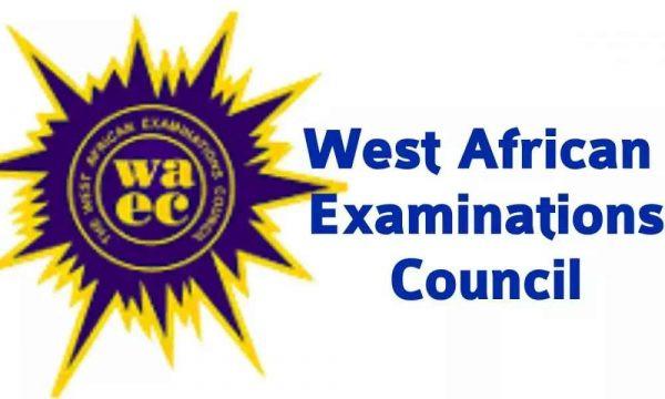 Nigerian students won?t write 2020 WAEC ? FG