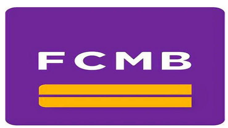 FCMB, SME.NG and WFW Group Urge Women to take the Lead in Driving Growth of Businesses and Development