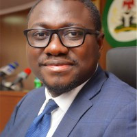 Nasarawa Attorney General, Abdulkarim Kana, tests positive for COVID-19