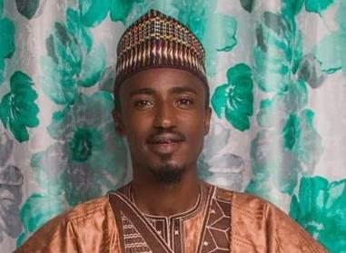 Nigerian man dies three weeks after his wedding