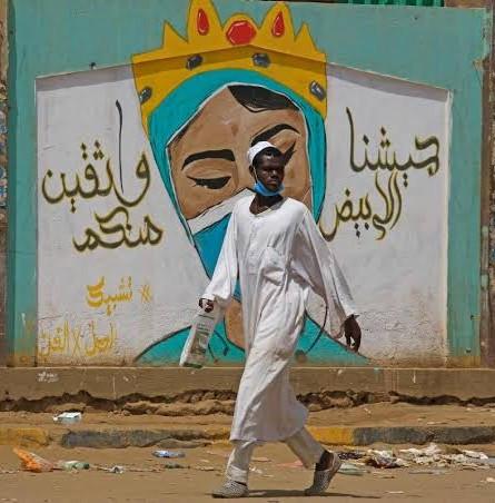 Sudan to allow alcohol consumption; decriminalises leaving Islam