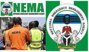 Prepare for flood - NEMA tells Edo government