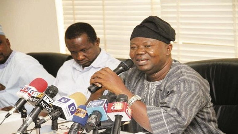 Rape bill is targeted at lecturers - ASUU