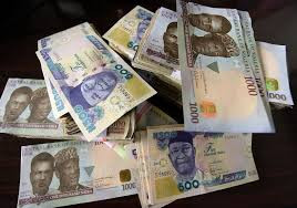 Nigeria loses N2.5 trillion to fraud every year- Forensic body reveals