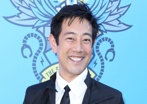 Mythbusters TV host, Grant Imahara dies at 49 from a brain aneurysm