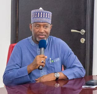 Government to ban some countries from Nigeria due to COVID-19 - Aviation Minister, Hadi Sirika