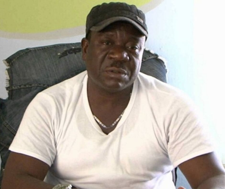 COVID-19 is not in Nigeria- Mr Ibu