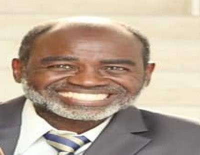 Prominent Warri doctor dies in Asaba isolation centre
