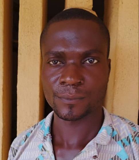 31-year-old man arrested for allegedly defiling four year old girl in Anambra