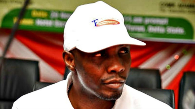 Court dismisses N34bn fraud charge against Tompolo?s firm and ex-NIMASA DG Akpobolokemi