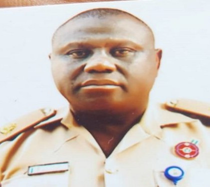 Gunmen kill immigration officer and his sister before kidnapping his wife in Nasarawa