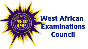 South-West states signify readiness to reopen schools for WASSCE
