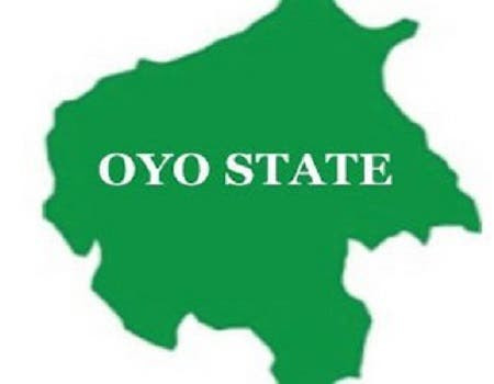 Appeal Court upholds sack of Oyo council chairmen