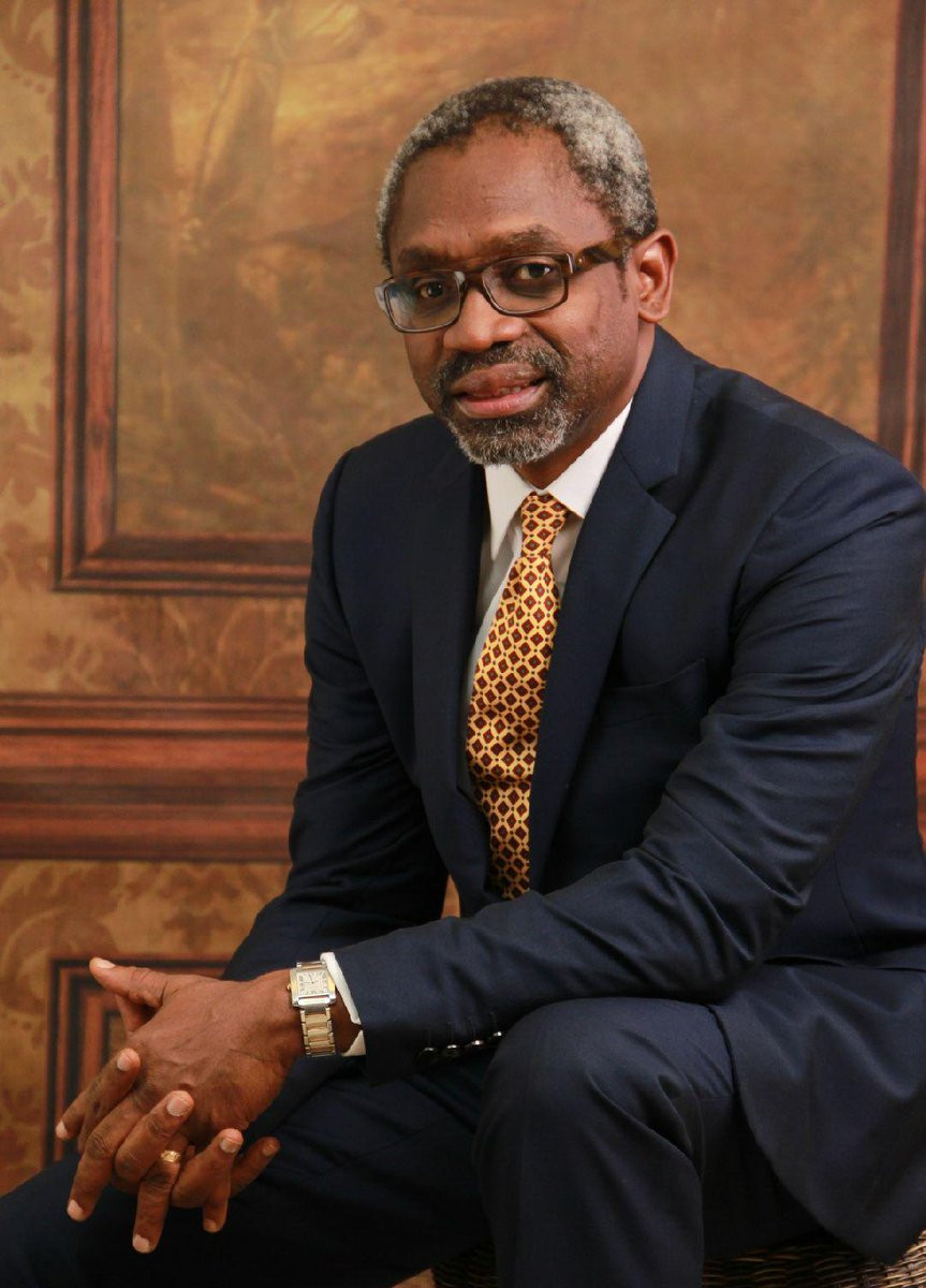 NDDC has failed Niger Delta ? Gbajabiamila