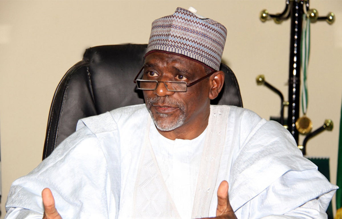 Students threaten to stage protest if FG fails to announce date of resumption within two weeks