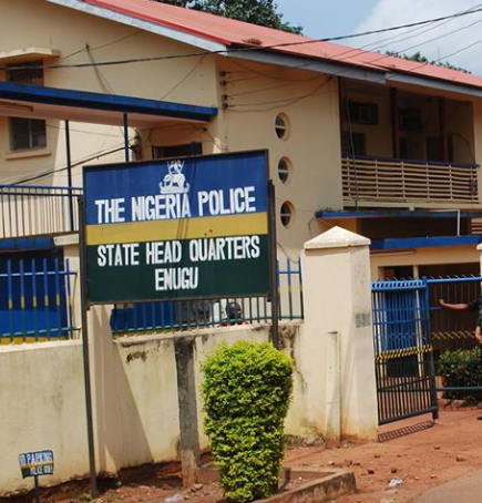 Enugu police arraign two medical doctors accused of stealing money meant for treatment of their dead colleague