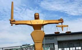 35-year-old man bags life imprisonment for raping 2-year-old girl in Ogun
