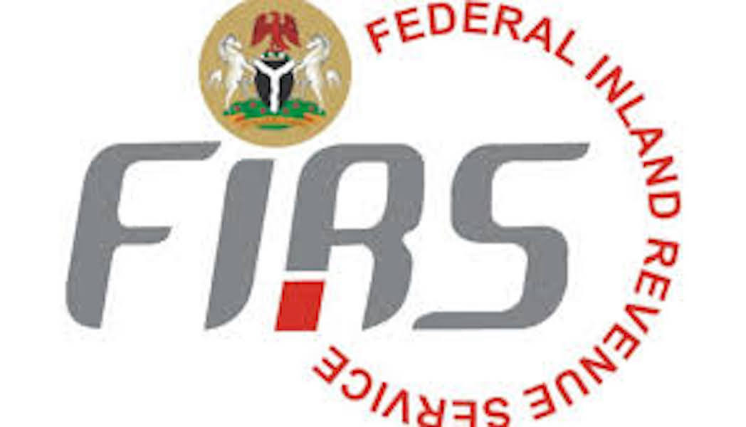 Tenants in Nigeria to pay 6 percent stamp duty - FIRS