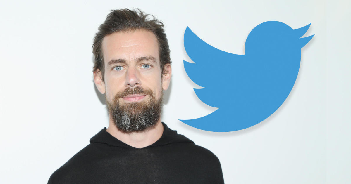 Twitter reveals hackers accessed private Direct Message inboxes of 36 accounts in last week